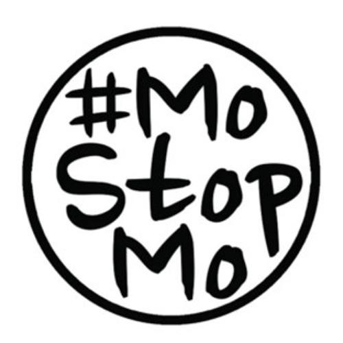 #MoStopMo's avatar