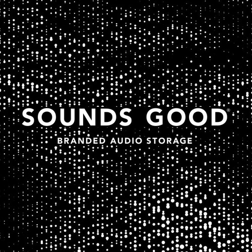SOUNDS GOOD®'s avatar