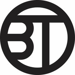 BT Music Worldwide