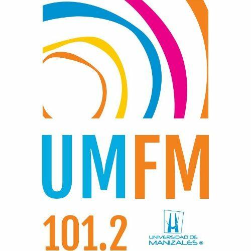 UMFM's avatar