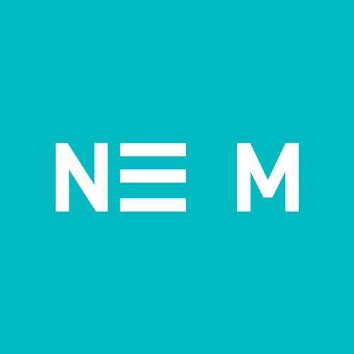 Nouvel Ensemble Moderne's avatar