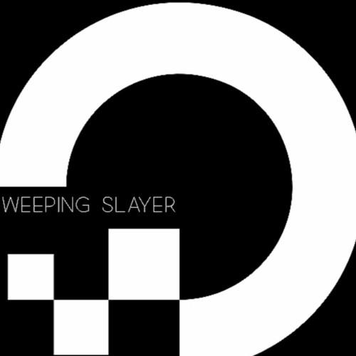 Driver Matters's avatar