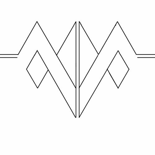 Pro-JeKD's avatar