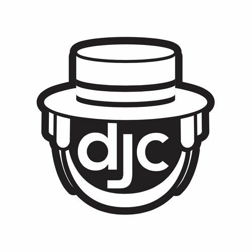 DJ Cassidy's avatar