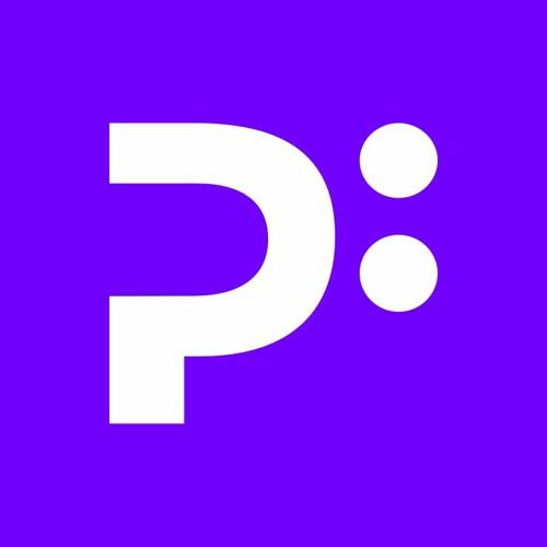 Pixel Fridge's avatar