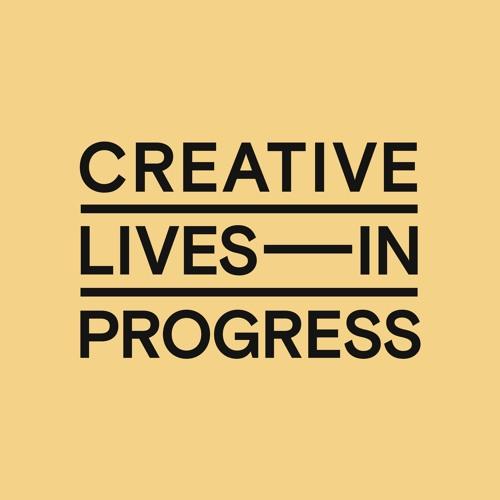 Creative Lives in Progress's avatar