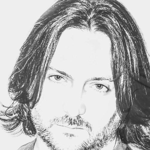 Kalliste's avatar