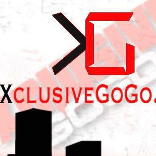 XclusiveGoGo's avatar