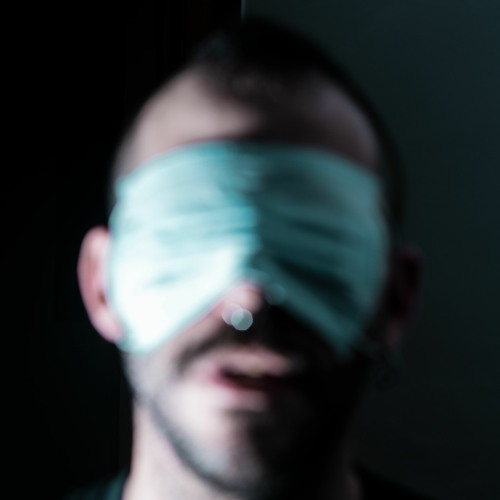Hussain SwanbaGina's avatar