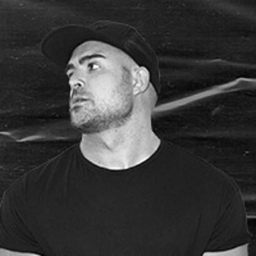Luis Muñoz's avatar