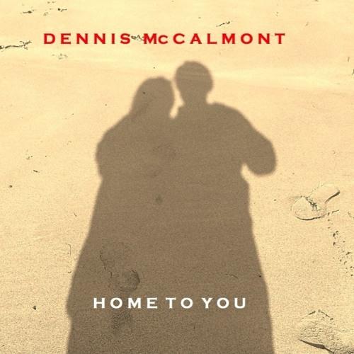 Dennis McCalmont's avatar
