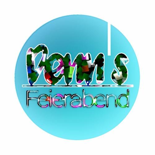 Dennis Feierabend's avatar