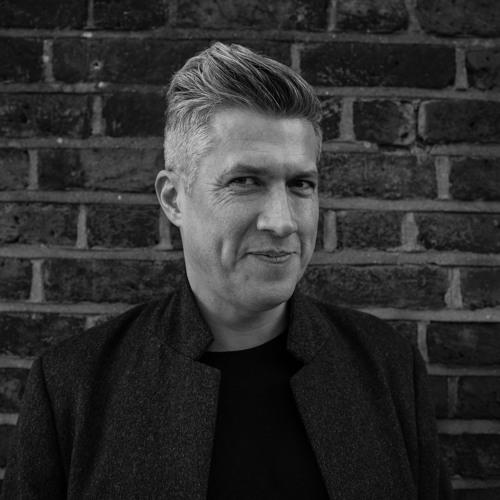 Paul Louth // Agile Kind's avatar