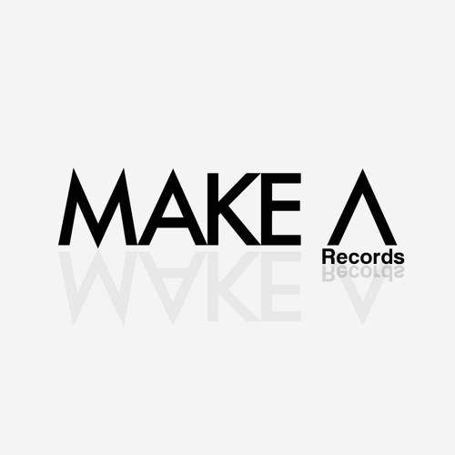MAKE A Records's avatar