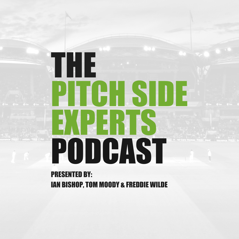 Episode 18: Tracking IPL Trends - anchor batsmen & high pace quicks