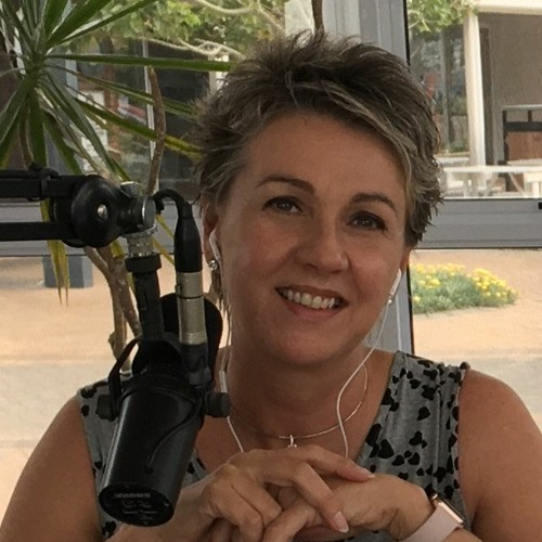 Cathy McDonald's avatar