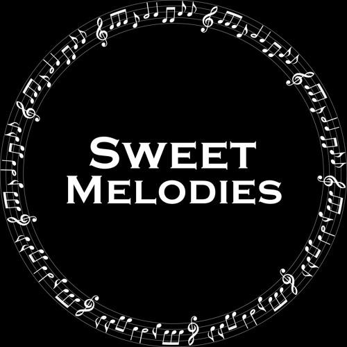 Sweet Melodies's avatar