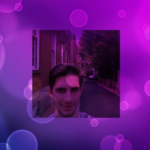 MatR's avatar