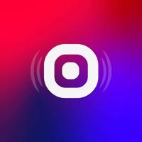 StereoChic Radio
