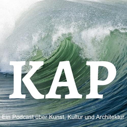 KAP's avatar