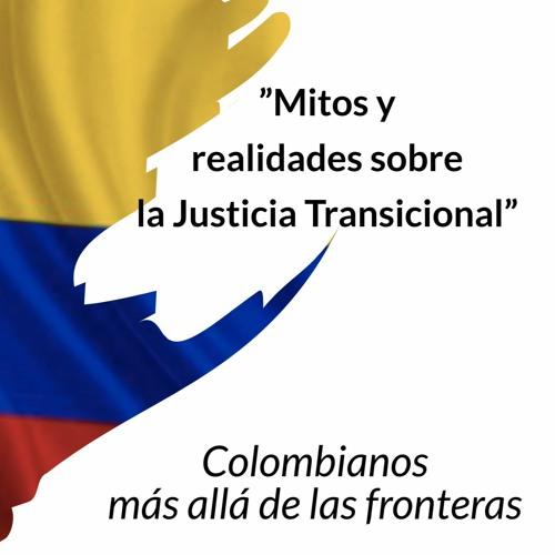 Colombianos más allá de las Fronteras's avatar