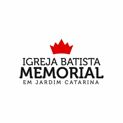 IB Memorial Jd Catarina's avatar