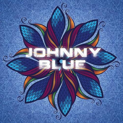 Johnny Blue's avatar