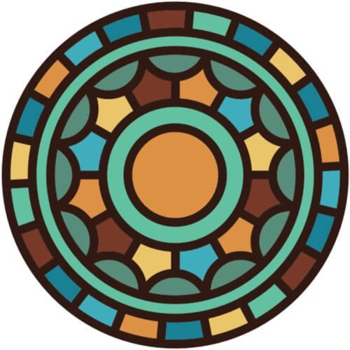 The Hallows Church's avatar
