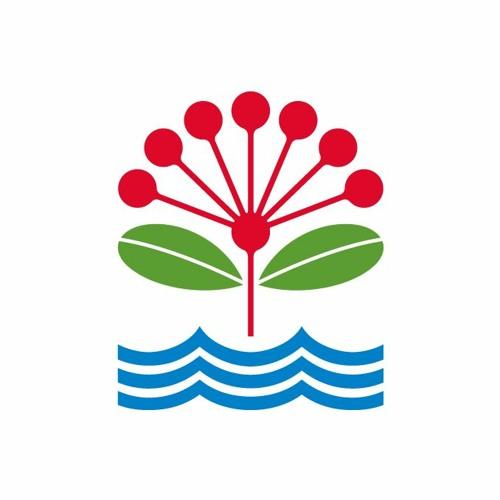 Ngā Pātaka Kōrero - Auckland Libraries's avatar