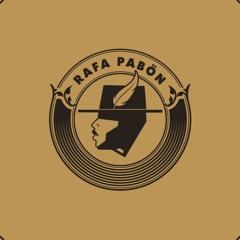 Rafa Pabön