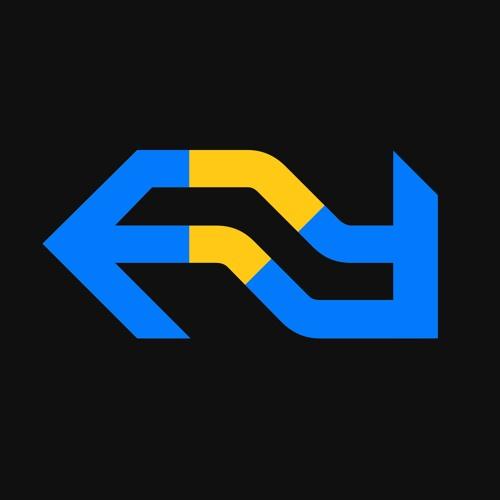 Tussenstop's avatar