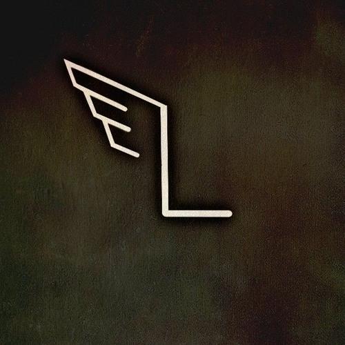 LOXIYCHORDS's avatar