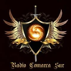 Radio Comarca Sur