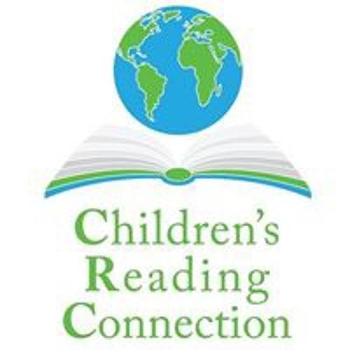 Children's Reading Connection's avatar