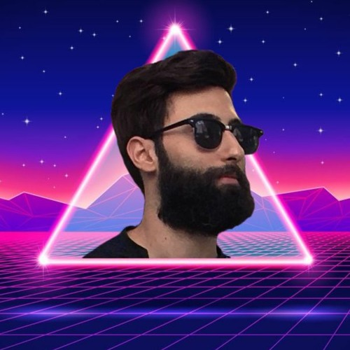 Nizar Zaiter's avatar