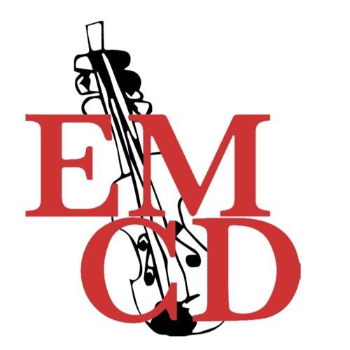 Etnisk Musikklubb's avatar