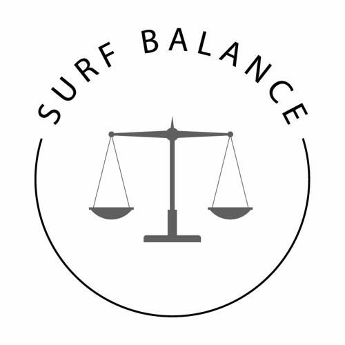 Surf-Balance.com's avatar