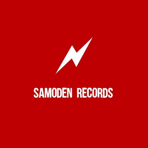 SAMODEN RECORDS's avatar