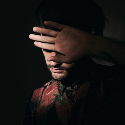 Tomás Novoa's avatar