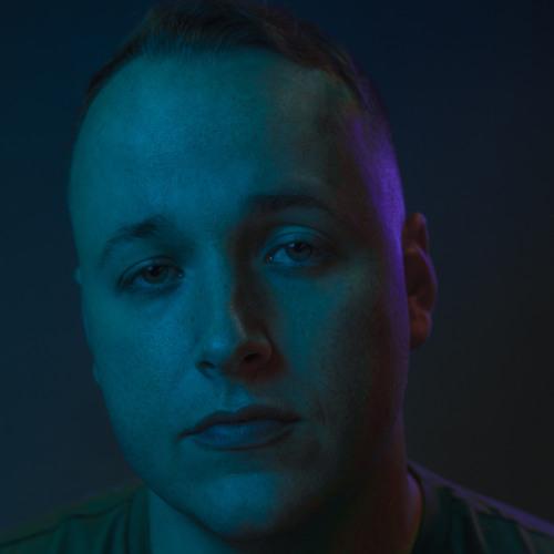 J Levi's avatar