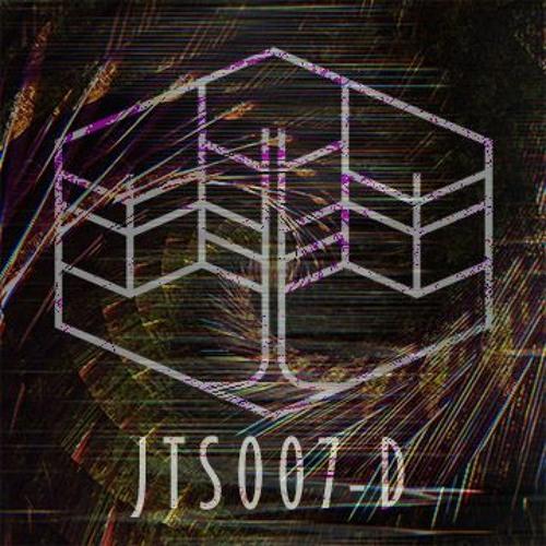 JTseries's avatar
