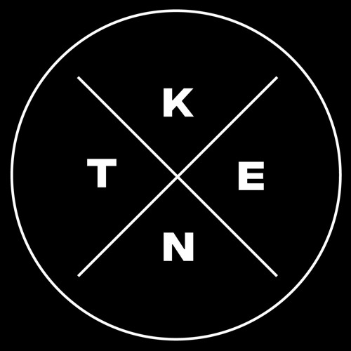 KANTINE's avatar