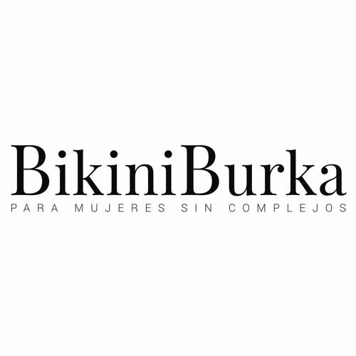 BikiniBurka's avatar