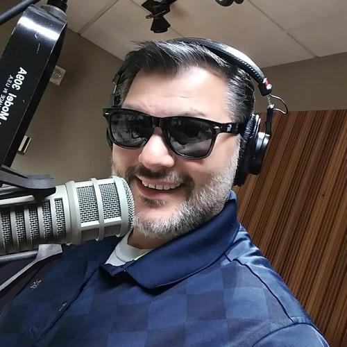 Mike Seibert Radio's avatar
