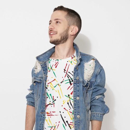 DJ LIL OR (דיג׳יי אור הקטן)'s avatar