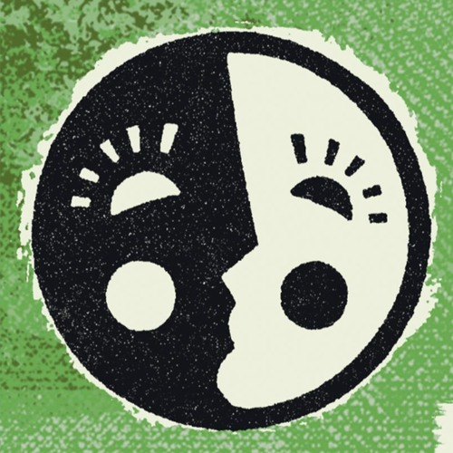 𝗥𝗔𝗠 𝗦𝗖𝗛𝗔𝗞𝗟's avatar