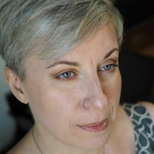 Anna Chierichetti's avatar