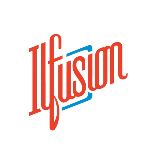 Ilfusion Creative's avatar