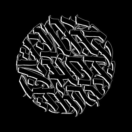 Neuropunk's avatar