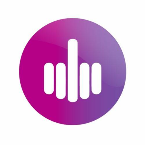 Freeme Music's avatar